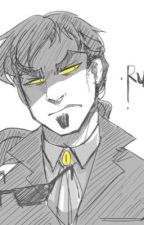 Rires rambles. by d3mon1xx