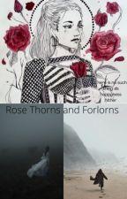 Heart of Stone (Jane Seymour x oc) by thefiendinyourdreams
