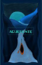TIENDA DE ILUSTRACIONES: AQUERONTE. by PersxphxnxX