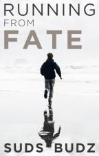 Running from Fate by sudsbudz