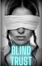 Blind Trust by sassyone123
