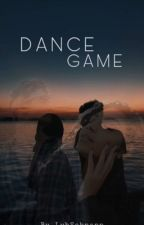 Dance Game  by LyhSchnapp