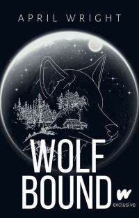 Wolf Bound (On hiatus) cover