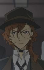 The perfect family by Ieatkidsandtoes