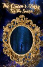 Joker by lenalilik