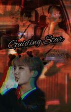 My guiding star(လမ္းျပၾကယ္){ZG+Uni} SOPE by Min777111
