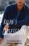 Ralph's Obsession ( Forbidden Love Series Book 12) cover