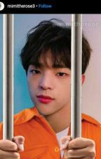 Woojin and Jail💍 by woojail_best_couple