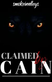 To Love A Beast. cover