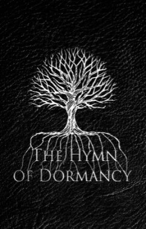 The Hymn Of Dormancy (Book Two) by PienPouwels