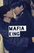mafia king sope✔️ by Hobii_lover