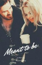 Meant to be //OUAT by emmahookx