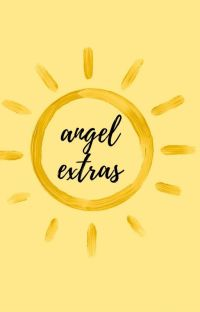 angel extras. cover