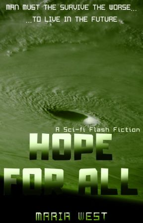 Hope For All! by Yeti_Tells_All