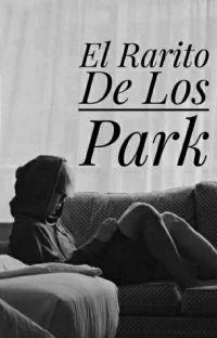 El Rarito De Los Park cover