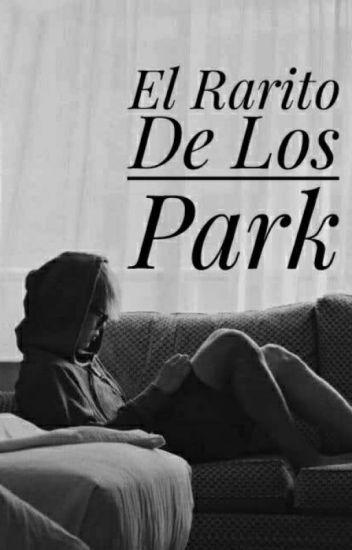 El Rarito De Los Park