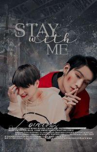Stay With Me (KongArt // KongpobArthit) cover