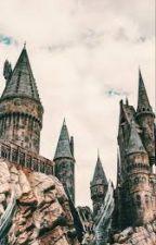 hogwarts script by aythrelle