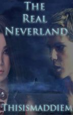 The Real Neverland  by thisismaddiem