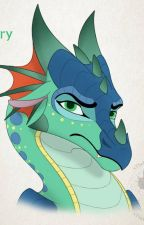 Guess that WoF Character! by DazzlingDragon