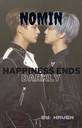 Happiness Ends Darkly 🖤 BxB by kpopislifeu_707