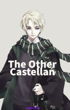 The Other Castellan by Violet1309