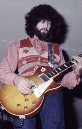 𝘣𝘢𝘥 𝘪𝘥𝘦𝘢! ─ jimmy page  by 70sgilmour