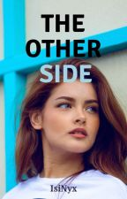 The Other Side (Side Series #1) by IsiNyx