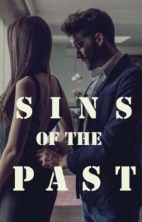 Sins Of The Past cover
