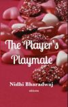 The Player's Playmate cover