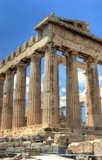 What are the sacred places Greece you must visit during a stay? by greecevisa