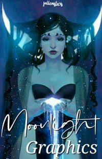 Moonlight Graphics cover