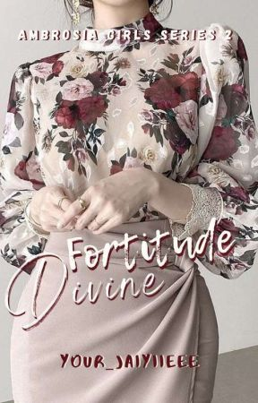 La Dama Valiente (ON-GOING) by your_jaiyiieee