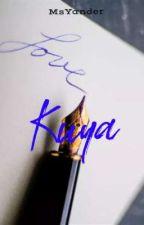 Love kuya by MsYander