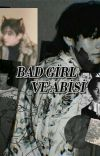 BAD GİRL VE ABİSİ (+18) cover