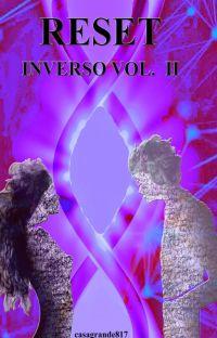 Reset - Inverso Vol. II cover