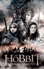 ❝A Journey To Remember❞ The Hobbit | Kili by hannahjrutledge
