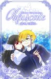 Obfuscate ~Novel Version~ cover