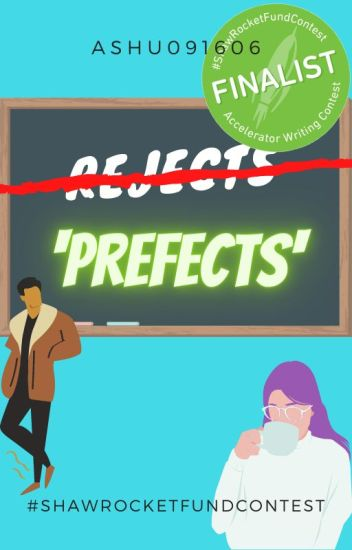 'Prefects'