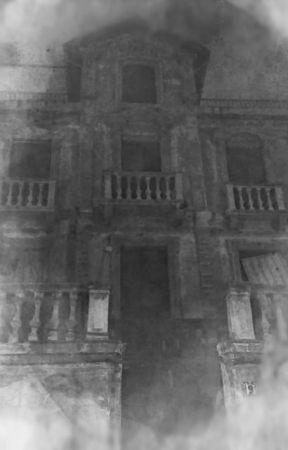 Medianoche en la ciudad de las mil puertas by Chicaperruna