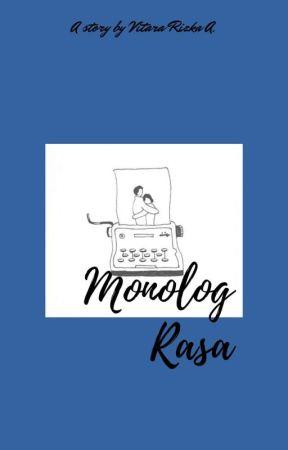 Monolog Rasa by V-Vit028