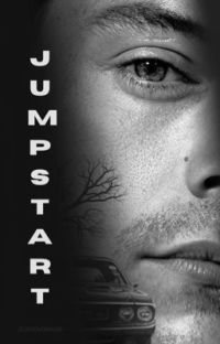 Jumpstart [h.s] cover