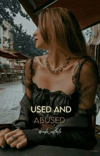 Used And Abused cover