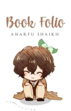 Book Folio {Open} by thelearningspirit