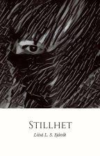 Stillhet by LizlyL