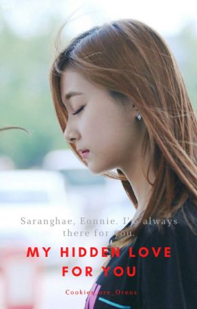 My Hidden Love For You {Satzu} by Cookies_are_Oreos