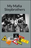 My Mafia Stepbrothers cover