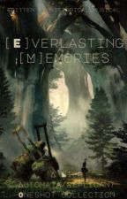 These Silent Silver Days by HistoricalMusical1