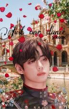 Just One dance [Vkook] by Jeon_Mi_Lee