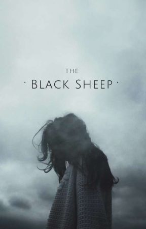 The Black Sheep | George Weasley  by Sydney3027